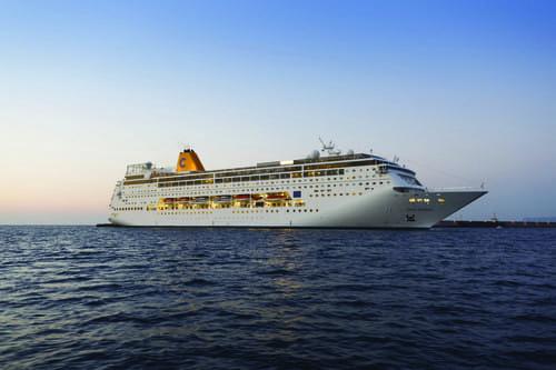 oceano indiano nave costa