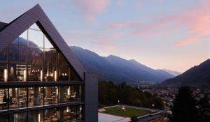 Lefay Resort & SPA Dolomiti TRENTINO ALTO ADIGE_2
